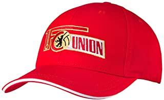 Union Berlin Kappe - Fanartikel